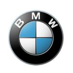รับซื้อรถ bmw