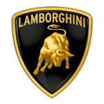 รับซื้อรถ Lamborghini