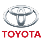 รับซื้อรถ Toyota