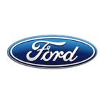 รับซื้อรถ Ford