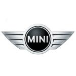 รับซื้อรถ Mini