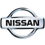 รับซื้อรถ Nissan
